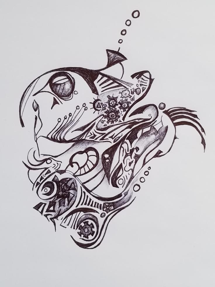 BKP Art